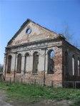 Dzialoszyce-synagogue