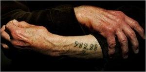 Holocaust pic