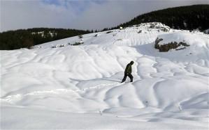 snow-620-new_1784453i
