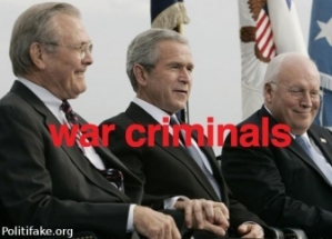 war-criminals-rumsfeld-bush-cheney-politics-1366279271