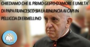 I cardinali elettori pronti per il Conclave