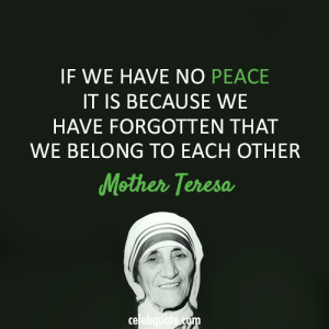 mother-teresa-quotes-5