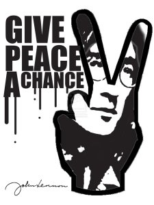 give_peace_a_chance_by_adunc-d5fzafm