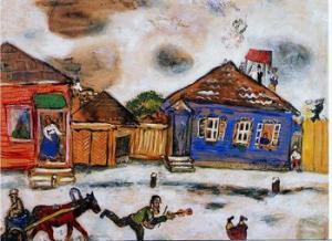 chagall-vue-de-vitebsk
