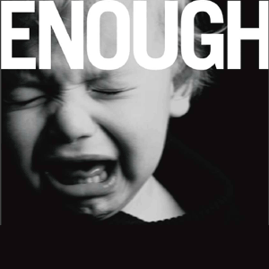 enough_is_enough