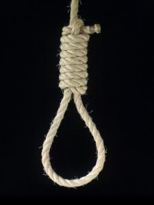 Knot-hangmans-noose