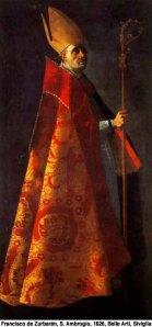 Sant-Ambrogio-Vescovo