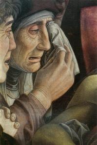 Andrea_Mantegna,_lamento_sul_cristo_morto,_dettaglio