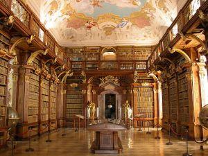 640px-Melk_-_Abbey_-_Library