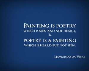 leonardo-da-vinci-quotes-painting-poetry-700x560