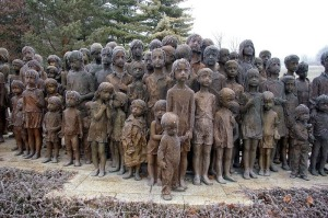 children-lidice-4[6]